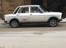 عربيه128