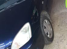 سياره مستبيشي لانسر 2012