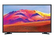 Samsung تلفزيون سمارت 43 بوصة T5300 FHD 2020