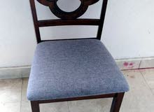 كرسي سفره Chair for dining table