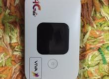 راوتر فيفا 4G