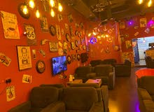 للبيع مقهى في دبي منطقة ابو هيل