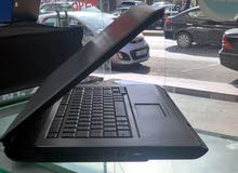 Toshiba Laptop ready for online studies