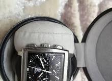ساعة موناكو تاغ هوير Taj Houer cw2111-0