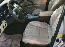 Lexus is250 F sport 2011, Price 29000 aed