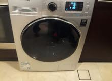 Samsung washer dryer combo for sale