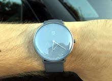 xiaomi mijia watch