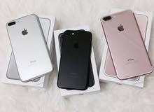 Mobile Apple