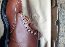 حذاء سيفتي ماركة ريدوينج الامريكي