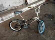 دراجة كوبرا مقاس 20