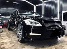 Mercedes_Benz سياره جديده بلجيس