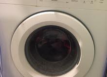 full automatic washing machine غساله فول اوتوماتيك