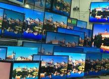 Used Smart TV All Brand Buyer in UAE