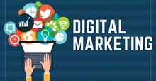 Facing Challenges in Digital marketing campaigns, ROI, Marketing Automation