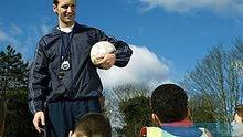 مدرس بدنية ( رياضة )