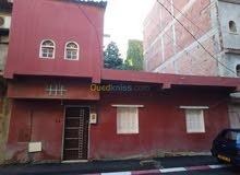 villa a vendre borj el bahri