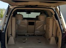 Lexus LX car for sale 2010 in Ibra city