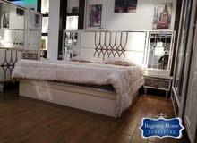 غرفة نوم مودرن جديدة و مميزة