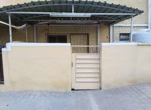 مكتب او عيادة للايجار