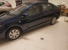 New 2020 Honda City for sale at best price