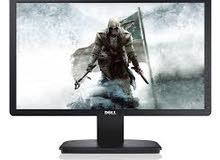 """Dell E1914H Black 18.5"""" 5ms Widescreen LED"""