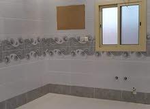 6+ Bedrooms rooms 4 Bathrooms bathrooms apartment for sale in JeddahHai Al-Tayseer