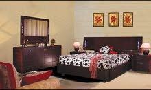 شقه فندقيه مفروشه للايجار بالمهندسين محي الدين ابو العز بموقع رائع جدا فرش فندق