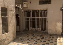 للايجار مشتمل غرفة وصالة  الجزائر 350 الف