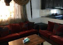 شقة مفروشة سوبر ديلوكس في طبربور