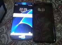 هاتف Samsung galaxy s7edg