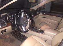 Used condition Jeep Grand Cherokee 2012 with 20,000 - 29,999 km mileage