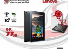 Lenovo tablet for sale - New
