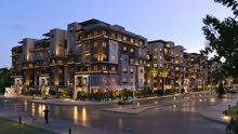 Second Floor apartment for rent in Al Jahra