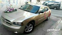 Amman - 2013 Hyundai for rent