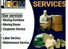 I have best team for house shifting office flat villas shifting services best p