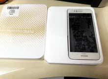 للبيع موبايل HTC Desire 728 dual sim (Ultra)