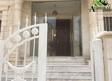 Best property you can find! villa house for rent in Shafa Badran neighborhood