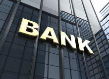 تأمين كشف حساب بنكي قانوني للسفارات