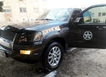 Available for sale! 190,000 - 199,999 km mileage Ford Sport Truck Explorer 2007