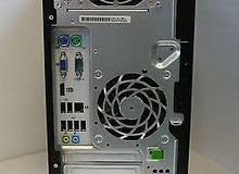 Hp 8200 tower كورI7 جيل ثاني كاش 8 ميجا8 ثريد/للجرافيك والجيمز بكفاءه