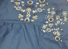 ملابس فساتين قفاطن للبيع على متجر 'رونق'