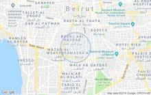 شقة 174 متر مربع بجانب فرن السعادة قريب من الخلية السعودية
