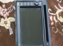 شاشة لمس ونفيقيشن وكالة - تاهو 2008