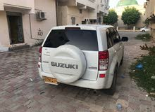 Suzuki Vitara 2010 For Sale