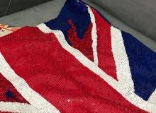 فستان سهرة #كَـتْ من Next من بريطانيـَا
