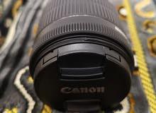 كاميرا 700 دي جديدة للبيع