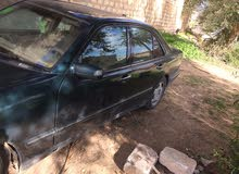 2003 Used E 320 with Automatic transmission is available for sale