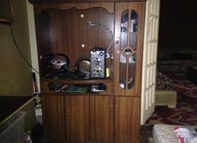 Wardrobe for sale good condition