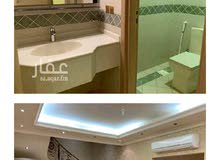 5 Bedrooms rooms More than 4 Bathrooms bathrooms Villa for sale in JeddahAl Lulu