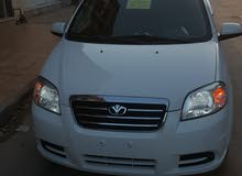 Daewoo Gentra car is available for sale, the car is in Used condition